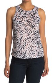 Jessica Simpson Valley Tank