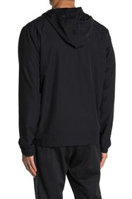 Under Armour Sportstyle Wind SI Jacket