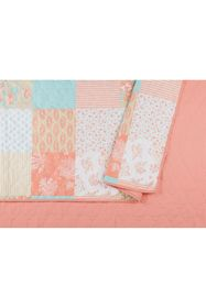 Jessica Simpson Ikigai King Quilt 3-Piece Set