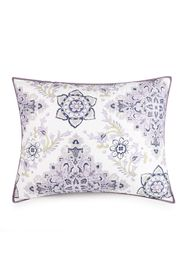 Jessica Simpson Saniyah Medallion Full/Queen Quilt