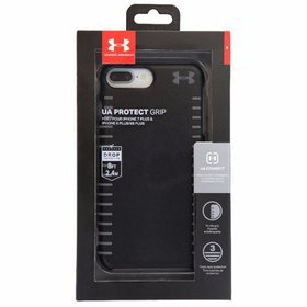 Under Armour Protect Grip Series for iPhone 7 Plus
