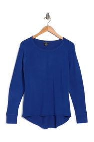 French Connection Babysoft Vhari Crew Neck Jumper