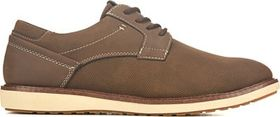 Men's Blake Oxford