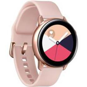 Samsung Galaxy Watch Active with Bluetooth, 40mm,