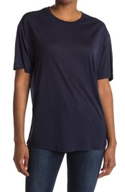 G-STAR RAW Weir Utility Loose Fit Short Sleeve Top