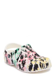 Crocs Baya Seasonal Printed Blog