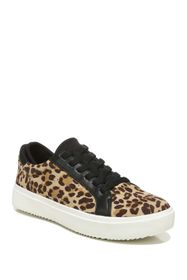 Dr. Scholl's Wink Lace-Up Sneaker