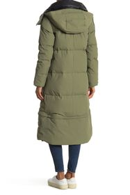 Helly Hansen Beloved Winter Dream Water Repellent