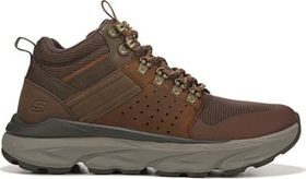 Men's Morgano Lace up Boot