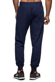 True Religion Jogger Sweatpants