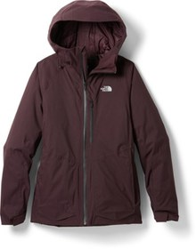 The North Face Ruby Insulated Jacket - Women's