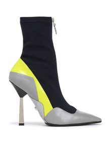 VERSACE - Ankle boot