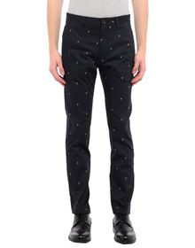 PS PAUL SMITH - Casual pants
