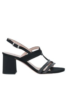 BAILLY - Sandals