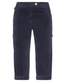 MOSCHINO - Cropped pants & culottes