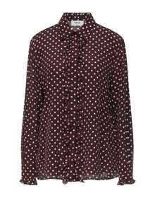 CELINE - Patterned shirts & blouses