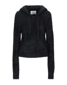 JUICY COUTURE - Sweater