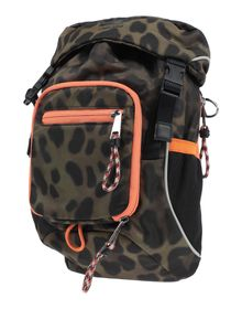 BURBERRY - Backpack & fanny pack