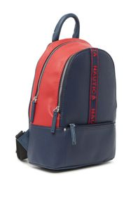 Nautica Binnacle Backpack