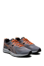 ASICS Trail Scout Training Sneaker