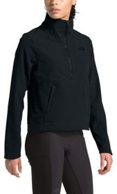 The North Face Shelbe Raschel Pullover Jacket for