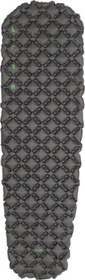 ALPS Mountaineering Swift Insulated Air Mat