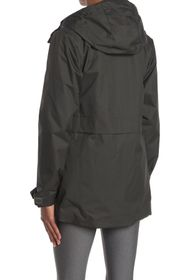 Under Armour UA Armour 3-in-1 Jacket