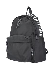 VERSACE JEANS COUTURE - Backpack & fanny pack