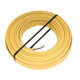 Romex Nm-B Non-Metallic Sheathed Cable With Ground