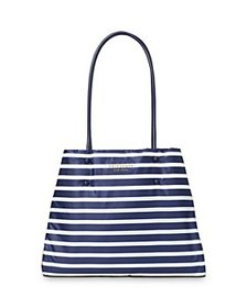kate spade new york - Everything Puffy Large Tote