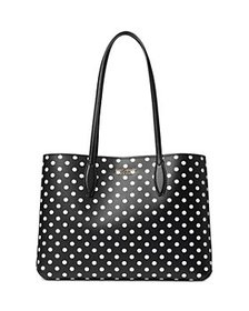 kate spade new york - All Day Lady Dot Large Tote
