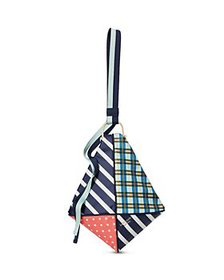 kate spade new york - Skye Kite Wristlet