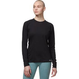 Outdoor Research Outdoor ResearchEcho Long-Sleeve