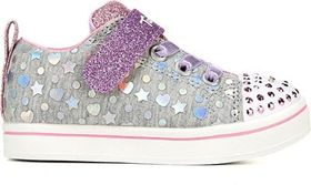 Kids' Twinkle Toes Light Up Sneaker Toddler