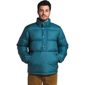 The North Face The North FaceSierra Down Anorak -