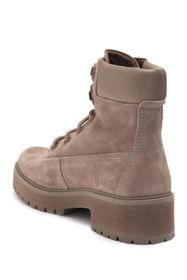 "Timberland Carnaby 6"" Suede Boot"