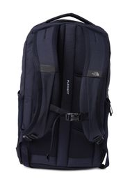 The North Face Jester Laptop Backpack