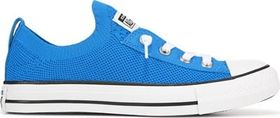 Women's Chuck Taylor Shoreline Knit Slip On Sneake