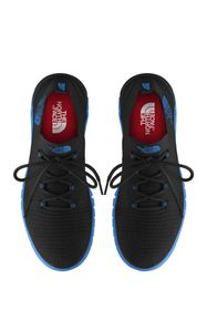 The North Face Oscilate Sneaker