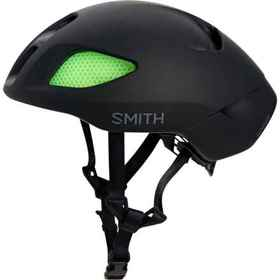 Smith Ignite Road Bike Helmet - MIPS (For Men and