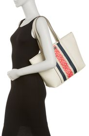 Nautica Shoreline Tote Bag