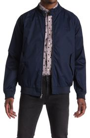 Ben Sherman Original Harrington Jacket
