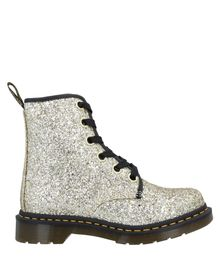 DR. MARTENS - Ankle boot