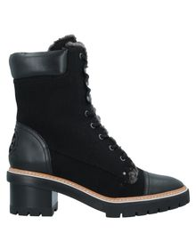 TORY BURCH - Ankle boot