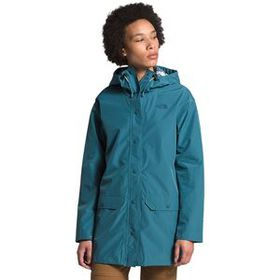 The North Face The North FaceLiberty Woodmont Rain