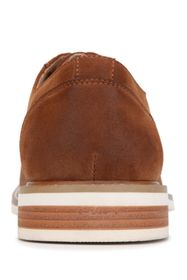 Kenneth Cole Reaction Jimmie Plain Toe Derby