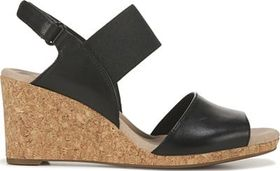 Women's Lafely Lily Wedge Sandal
