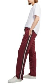 French Connection Yvonne Jersey Side Stripe Jogger