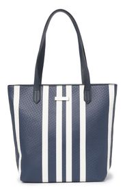 Nautica Stay Afloat Tote Bag