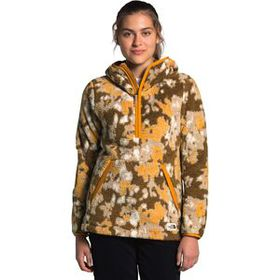 The North Face The North FaceCampshire 2.0 Pullove